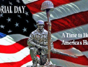 """OIG Title & Escrow""""Memorial Day"""